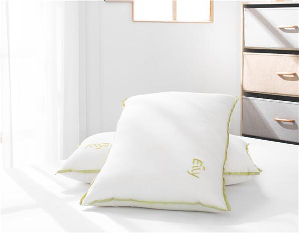 上海枕头售卖价格