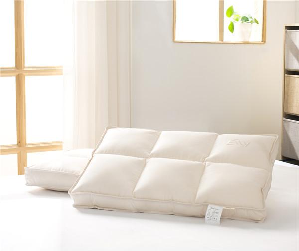 上海枕头售卖哪家好