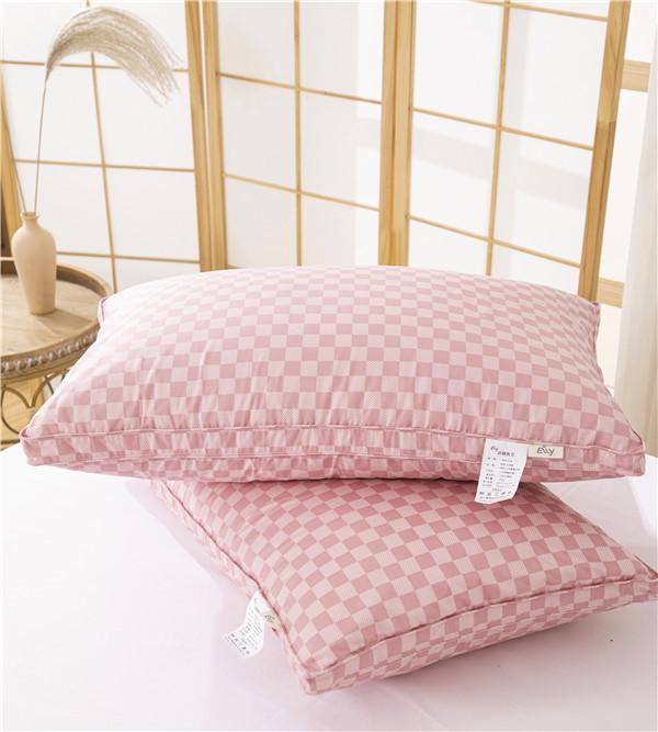 上海羽绒枕