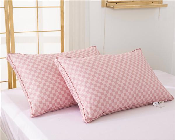 上海羽绒枕价格