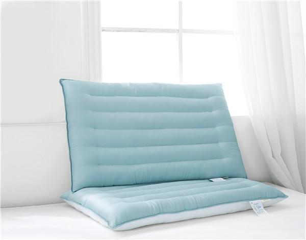 上海枕头售卖