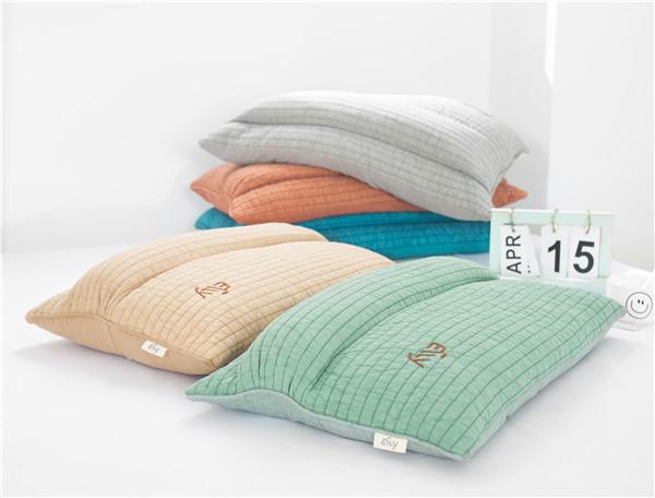 上海枕头售卖哪里有