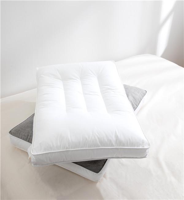 上海枕头售卖厂家